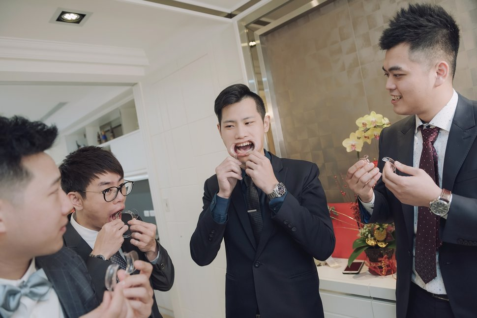 wedding-137 - J-Love 婚禮攝影團隊《結婚吧》