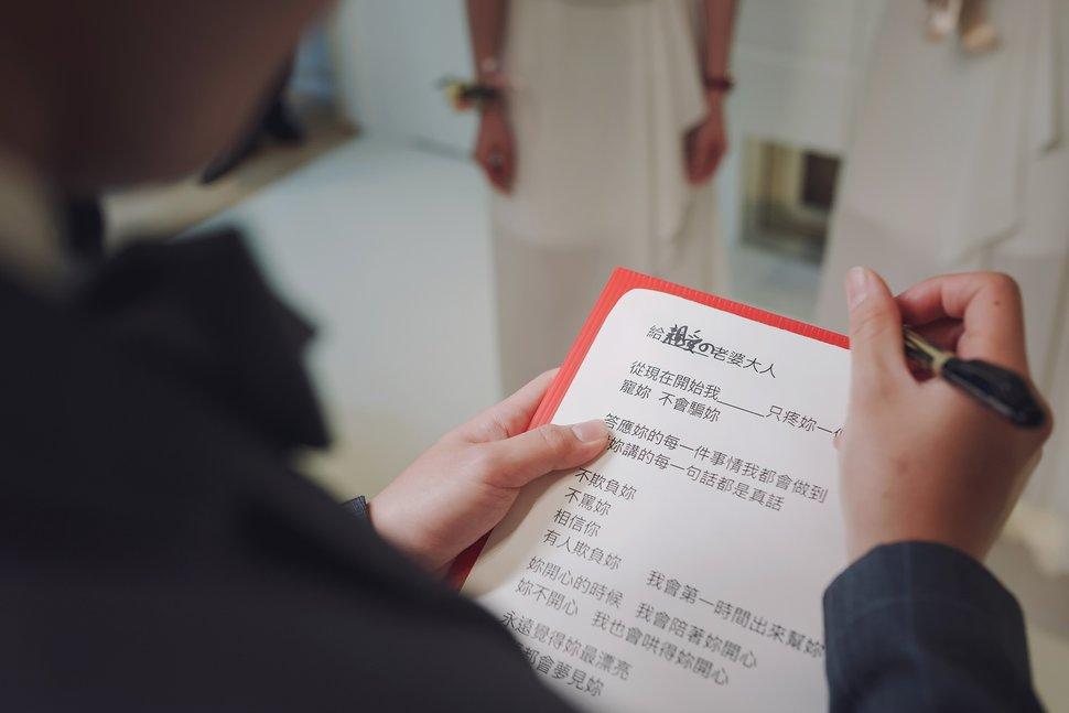 wedding-183 - J-Love 婚禮攝影團隊《結婚吧》