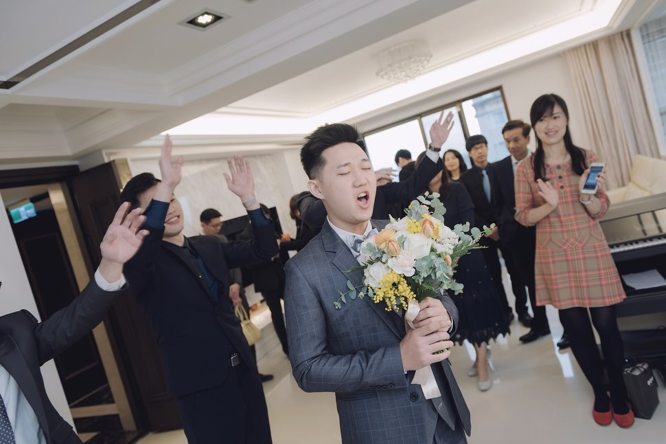 wedding-198 - J-Love 婚禮攝影團隊《結婚吧》