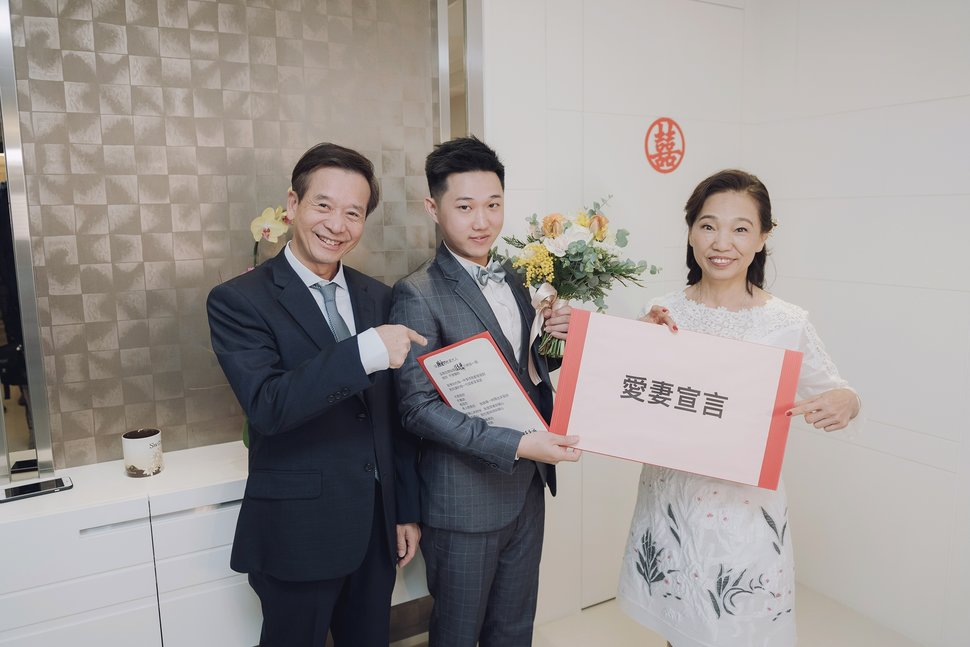 wedding-210 - J-Love 婚禮攝影團隊《結婚吧》