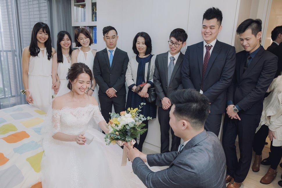 wedding-219 - J-Love 婚禮攝影團隊《結婚吧》