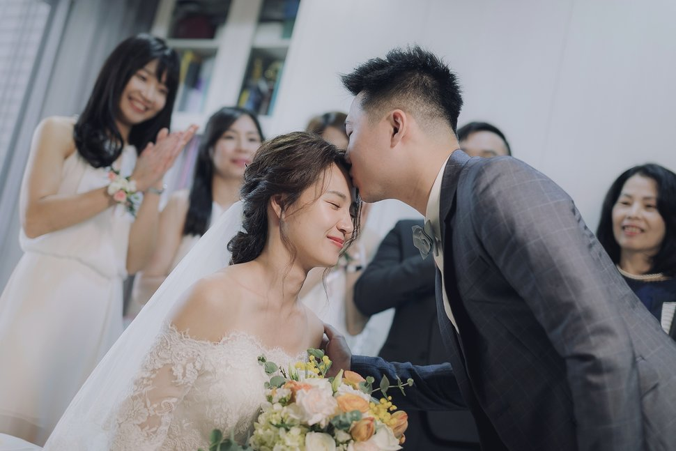 wedding-227 - J-Love 婚禮攝影團隊《結婚吧》