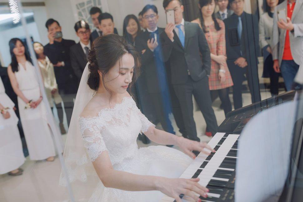 wedding-242 - J-Love 婚禮攝影團隊《結婚吧》