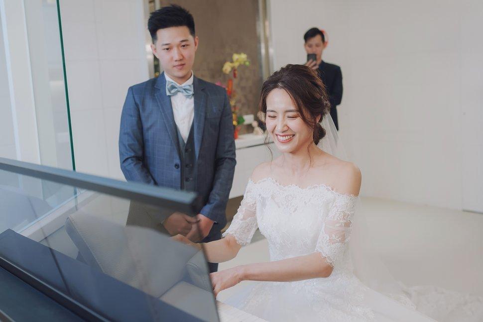 wedding-262 - J-Love 婚禮攝影團隊《結婚吧》