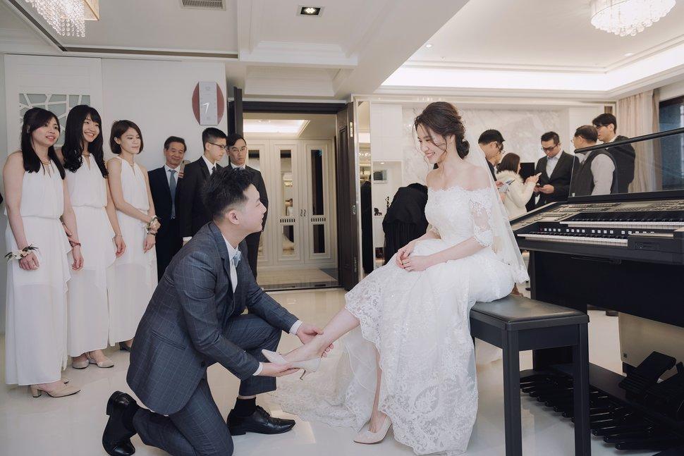 wedding-281 - J-Love 婚禮攝影團隊《結婚吧》
