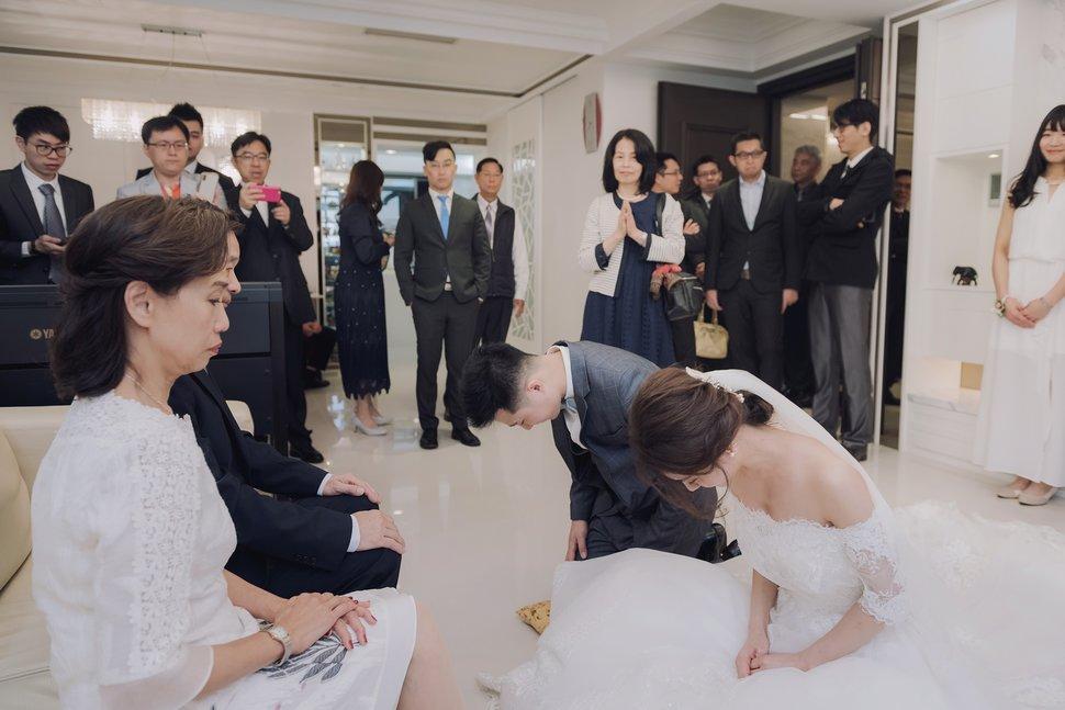 wedding-292 - J-Love 婚禮攝影團隊《結婚吧》