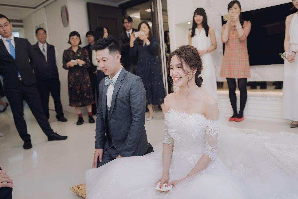 wedding-304 - J-Love 婚禮攝影團隊《結婚吧》
