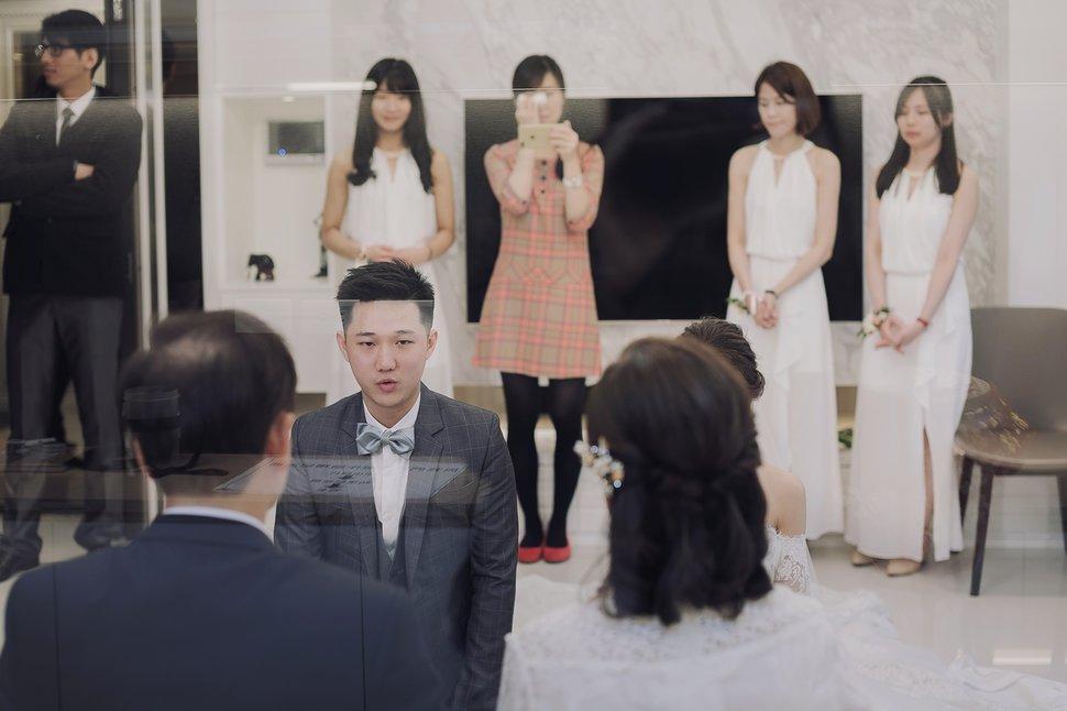 wedding-308 - J-Love 婚禮攝影團隊《結婚吧》
