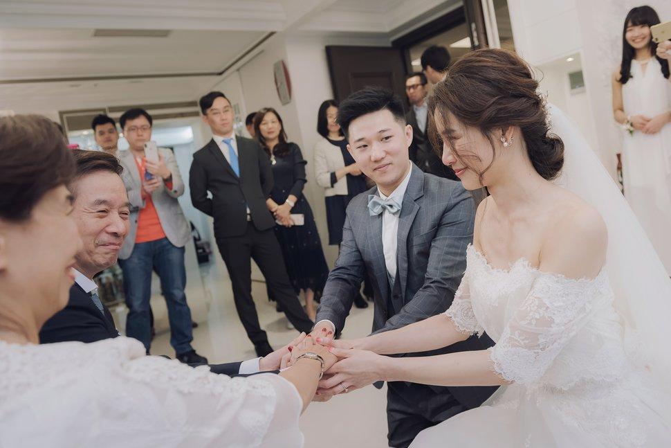 wedding-315 - J-Love 婚禮攝影團隊《結婚吧》