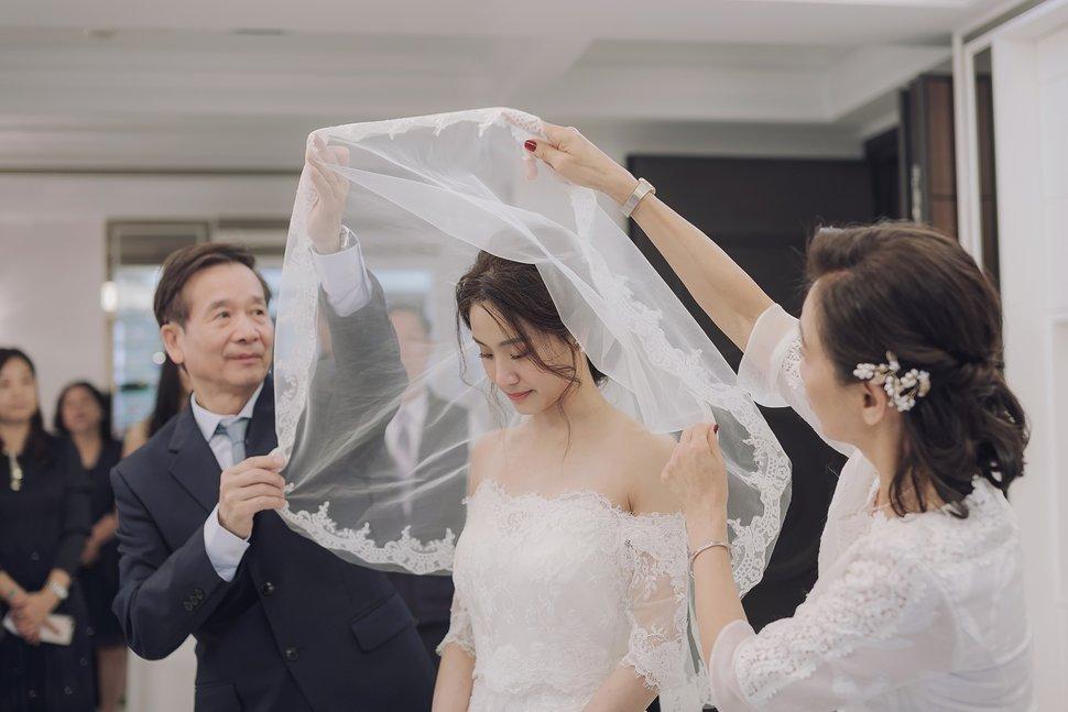 wedding-318 - J-Love 婚禮攝影團隊《結婚吧》