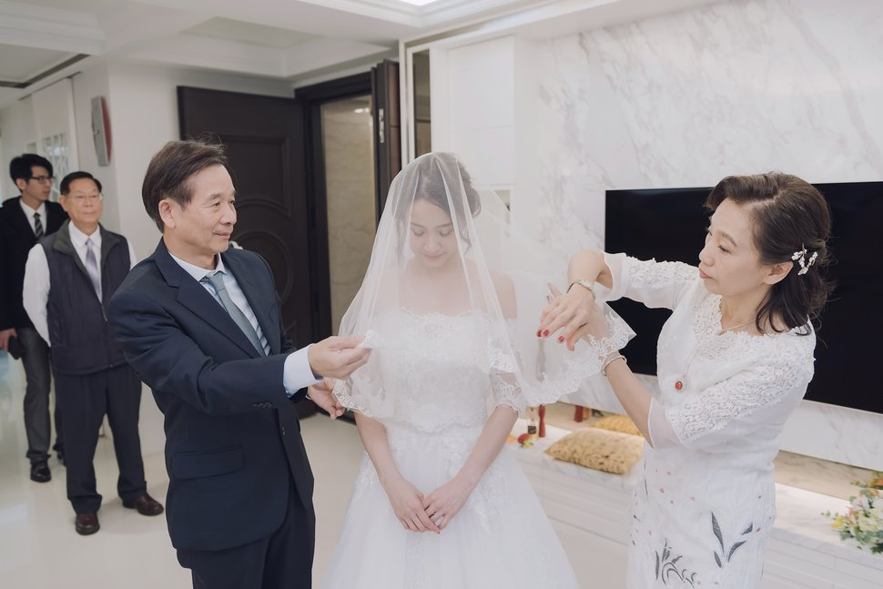 wedding-322 - J-Love 婚禮攝影團隊《結婚吧》