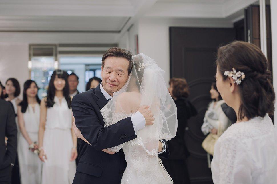 wedding-325 - J-Love 婚禮攝影團隊《結婚吧》