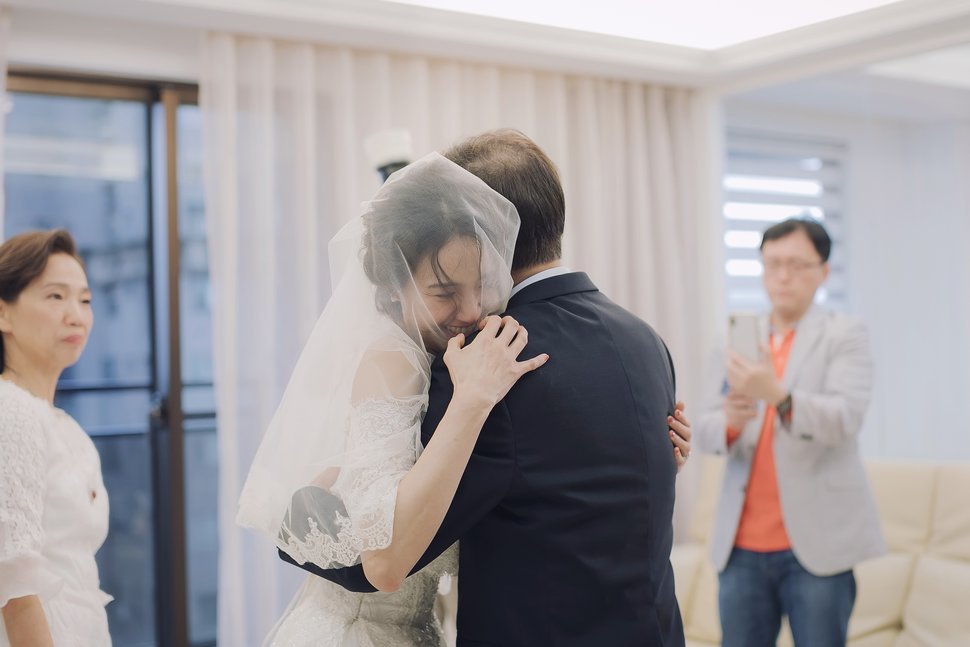 wedding-331 - J-Love 婚禮攝影團隊《結婚吧》
