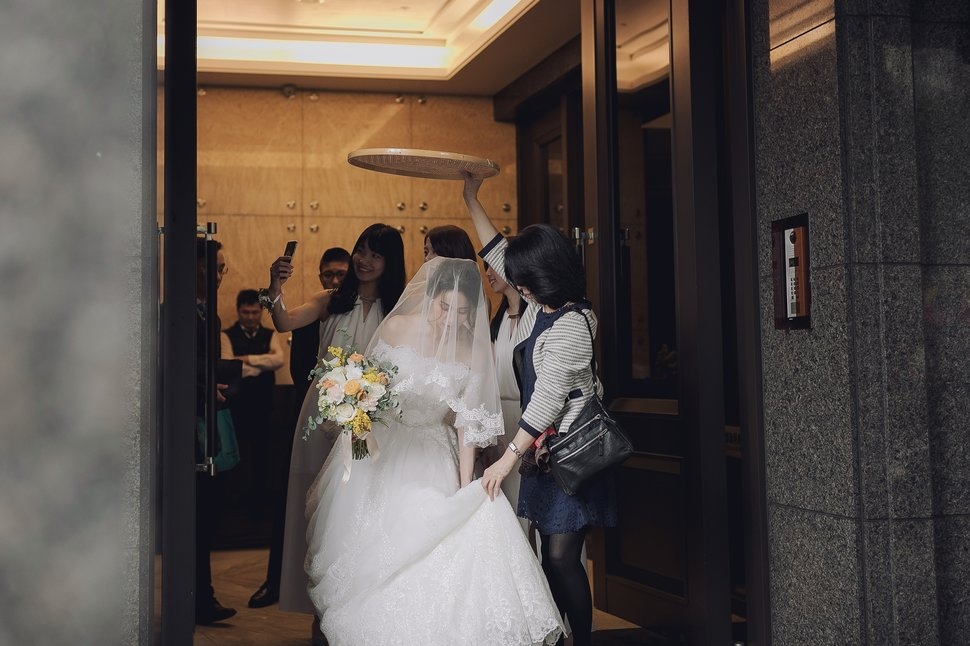 wedding-354 - J-Love 婚禮攝影團隊《結婚吧》
