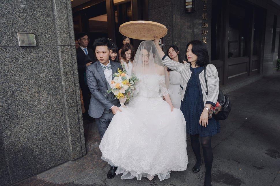wedding-357 - J-Love 婚禮攝影團隊《結婚吧》