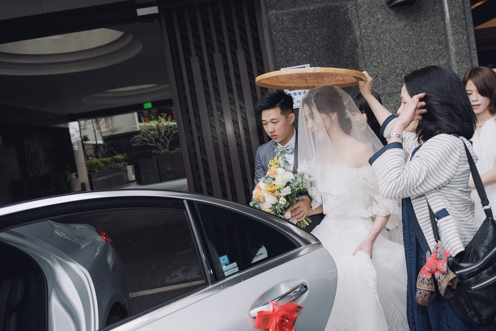 wedding-359 - J-Love 婚禮攝影團隊《結婚吧》