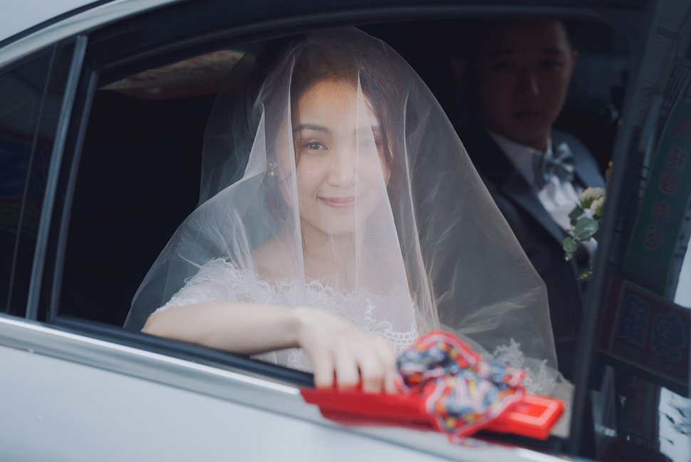 wedding-369 - J-Love 婚禮攝影團隊《結婚吧》