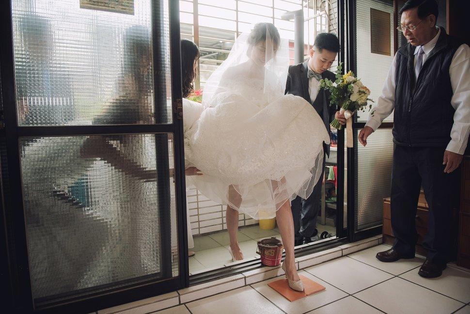 wedding-416 - J-Love 婚禮攝影團隊《結婚吧》
