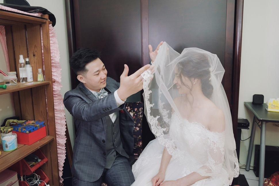 wedding-433 - J-Love 婚禮攝影團隊《結婚吧》