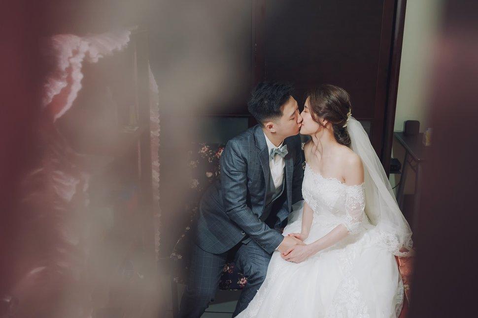 wedding-439 - J-Love 婚禮攝影團隊《結婚吧》