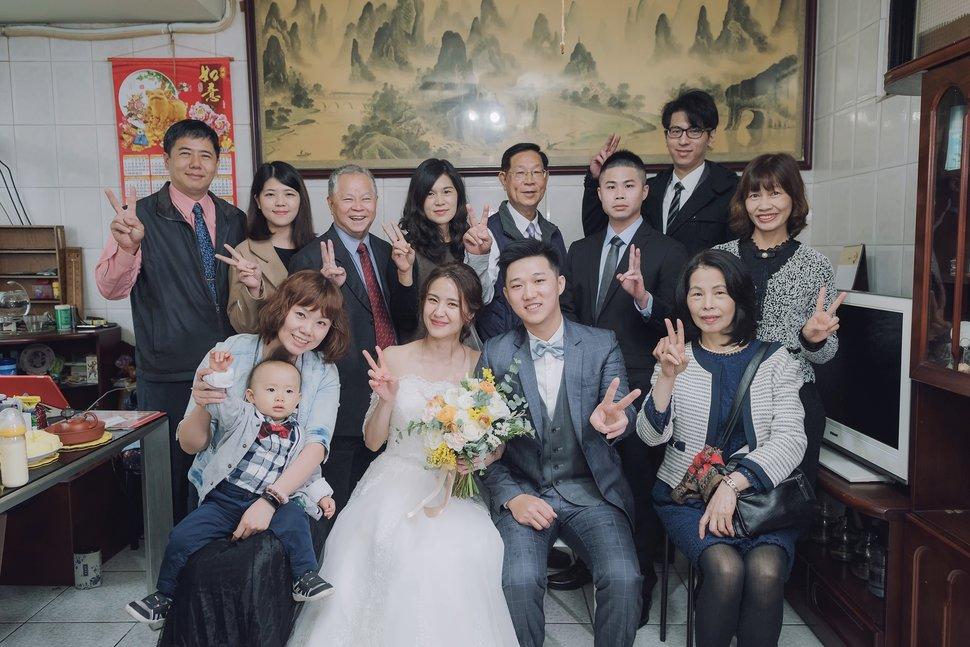 wedding-465 - J-Love 婚禮攝影團隊《結婚吧》