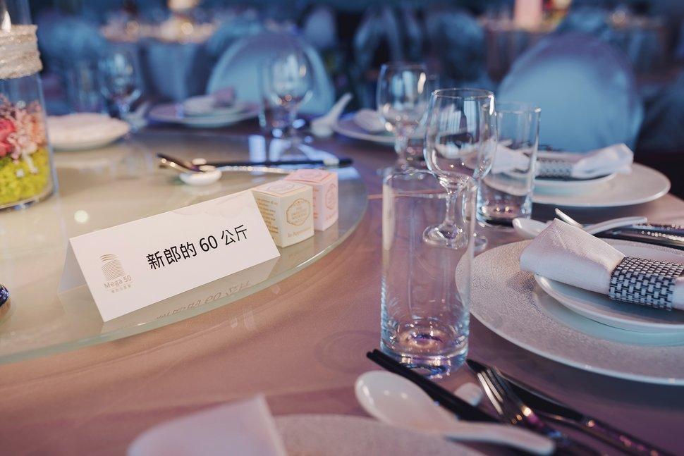 wedding-496 - J-Love 婚禮攝影團隊《結婚吧》