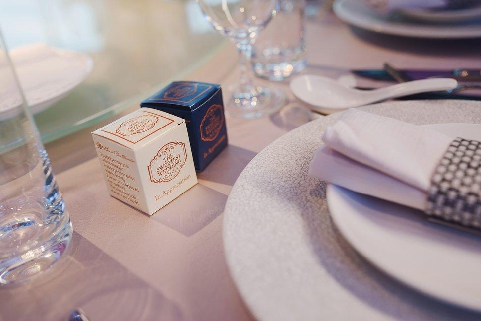 wedding-503 - J-Love 婚禮攝影團隊《結婚吧》