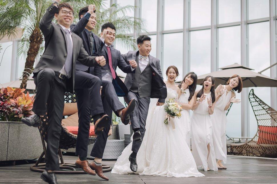 wedding-518 - J-Love 婚禮攝影團隊《結婚吧》