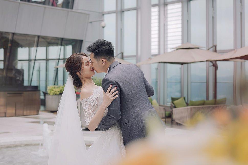 wedding-525 - J-Love 婚禮攝影團隊《結婚吧》
