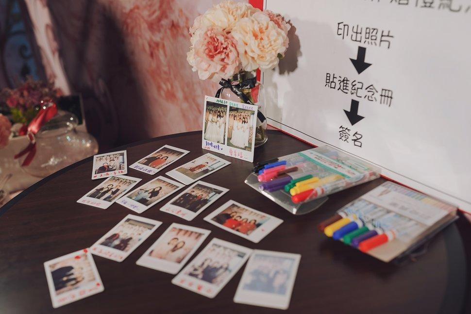 wedding-547 - J-Love 婚禮攝影團隊《結婚吧》