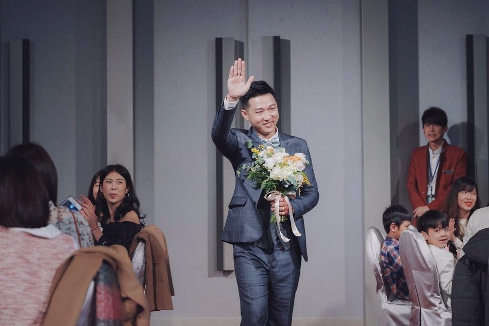 wedding-614 - J-Love 婚禮攝影團隊《結婚吧》