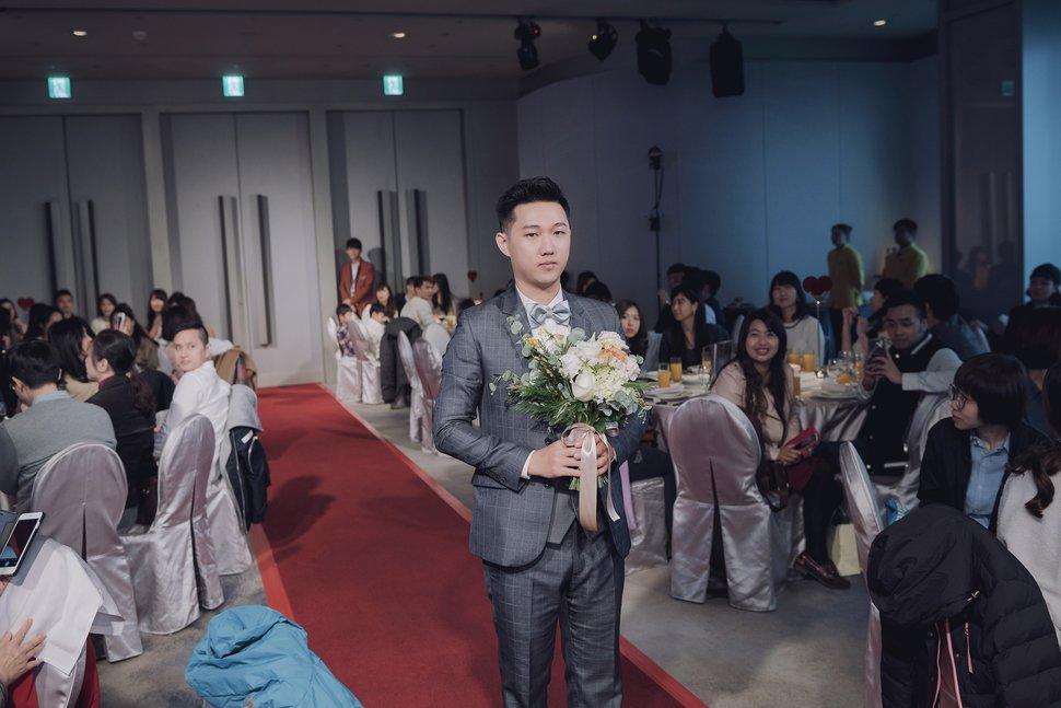 wedding-623 - J-Love 婚禮攝影團隊《結婚吧》
