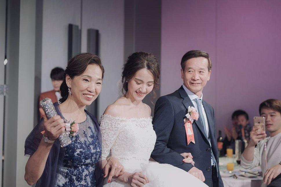 wedding-630 - J-Love 婚禮攝影團隊《結婚吧》
