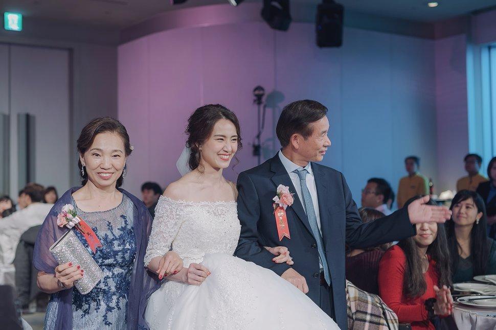 wedding-639 - J-Love 婚禮攝影團隊《結婚吧》