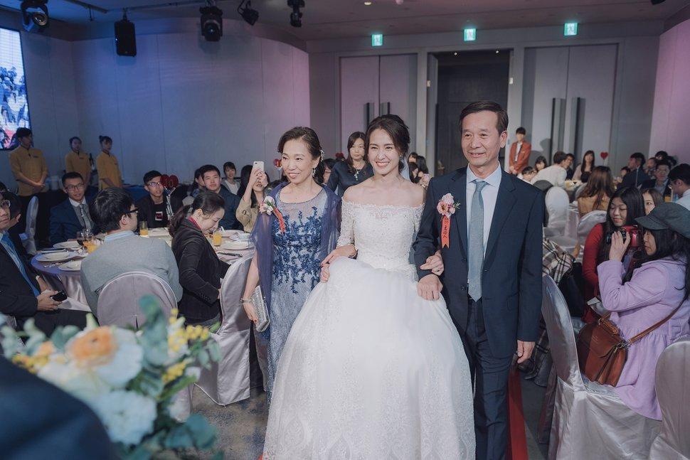 wedding-641 - J-Love 婚禮攝影團隊《結婚吧》