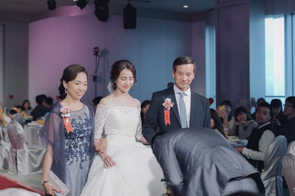 wedding-646 - J-Love 婚禮攝影團隊《結婚吧》