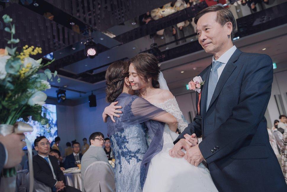 wedding-654 - J-Love 婚禮攝影團隊《結婚吧》