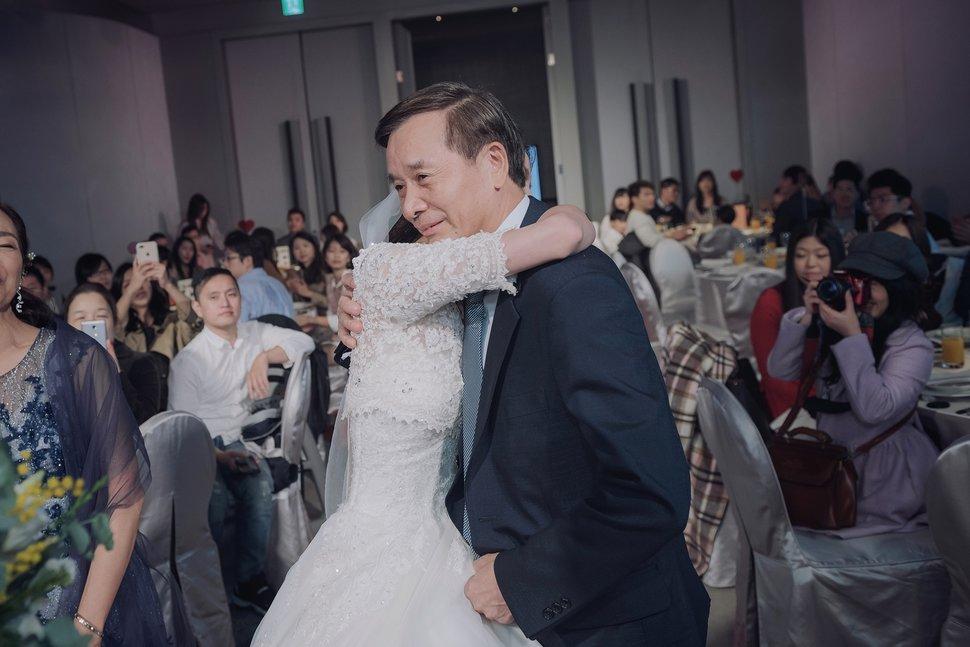 wedding-658 - J-Love 婚禮攝影團隊《結婚吧》
