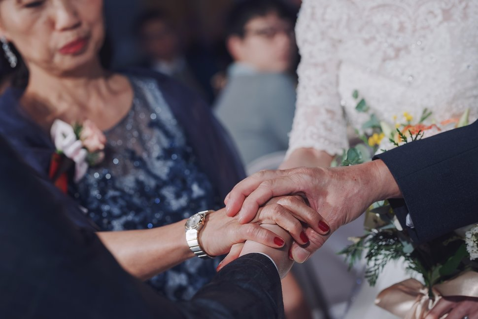 wedding-665 - J-Love 婚禮攝影團隊《結婚吧》