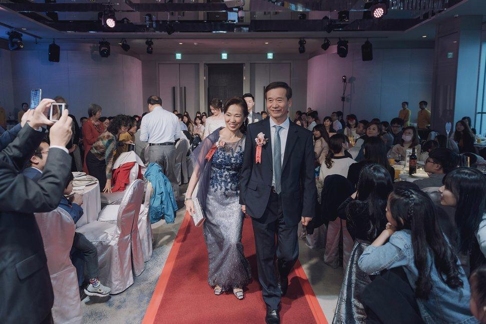 wedding-673 - J-Love 婚禮攝影團隊《結婚吧》