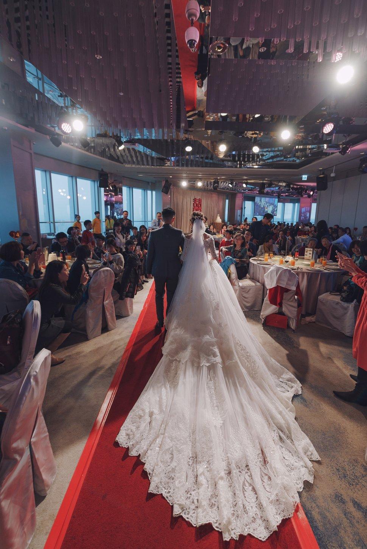 wedding-678 - J-Love 婚禮攝影團隊《結婚吧》