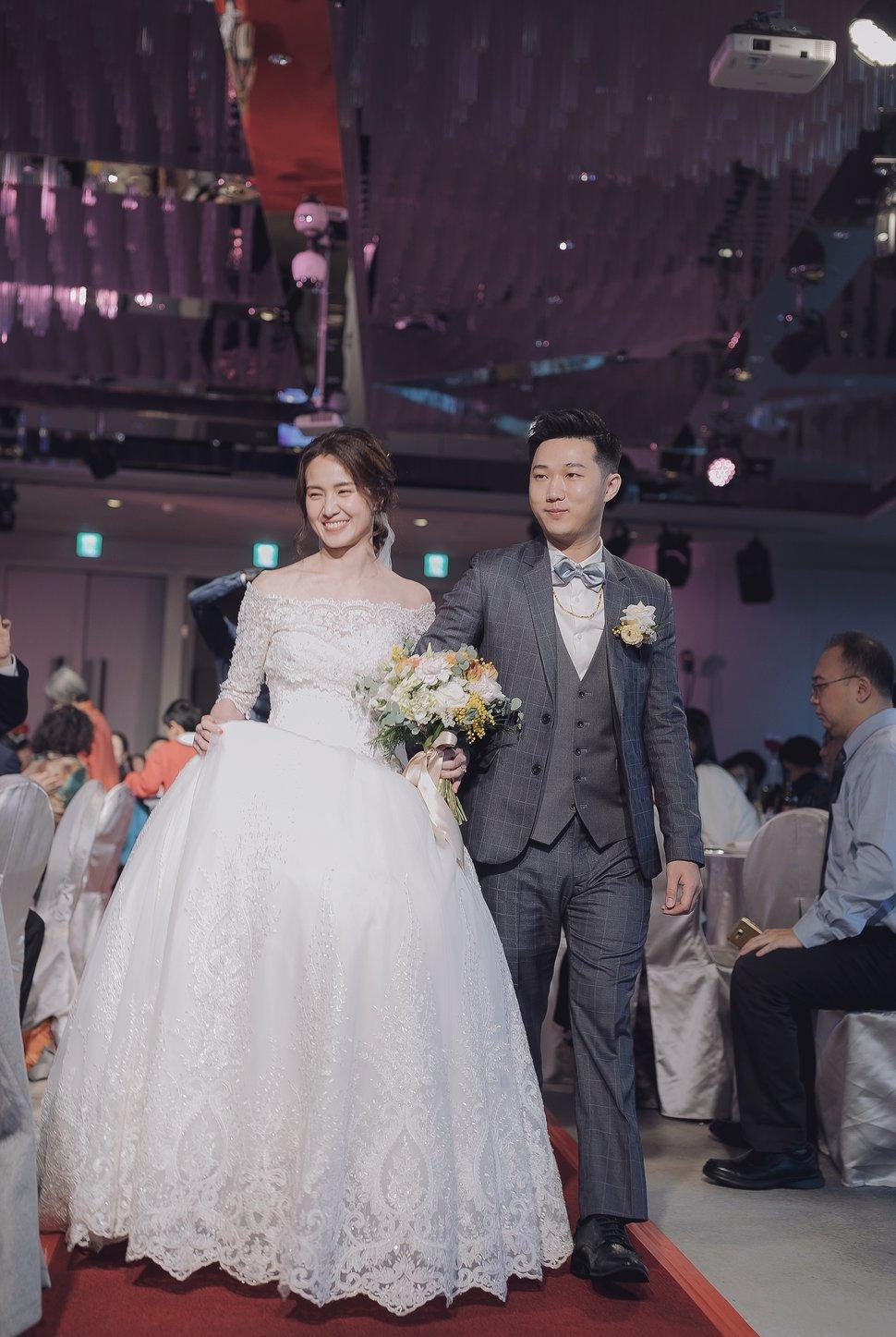 wedding-690 - J-Love 婚禮攝影團隊《結婚吧》