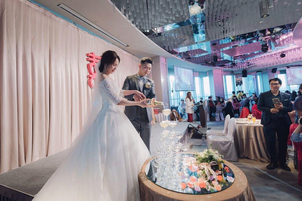 wedding-701 - J-Love 婚禮攝影團隊《結婚吧》