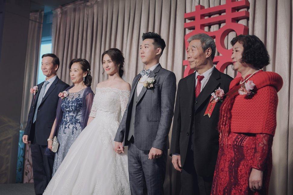 wedding-703 - J-Love 婚禮攝影團隊《結婚吧》