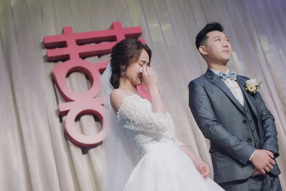 wedding-727 - J-Love 婚禮攝影團隊《結婚吧》
