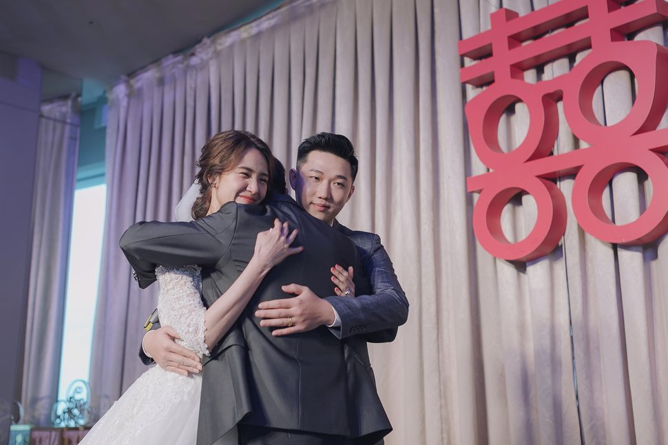 wedding-748 - J-Love 婚禮攝影團隊《結婚吧》