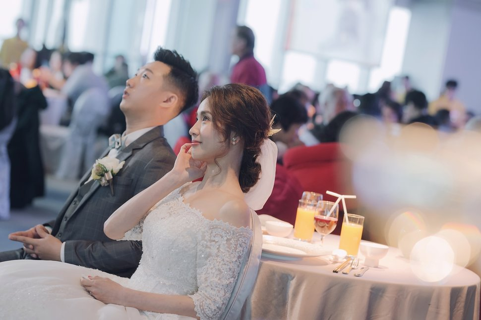 wedding-752 - J-Love 婚禮攝影團隊《結婚吧》