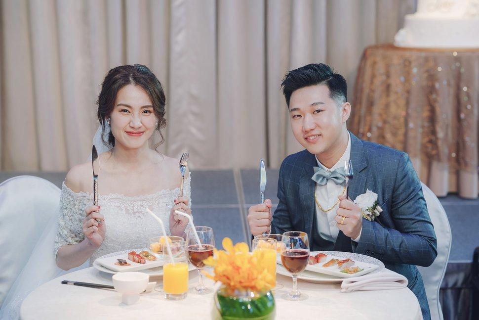 wedding-769 - J-Love 婚禮攝影團隊《結婚吧》
