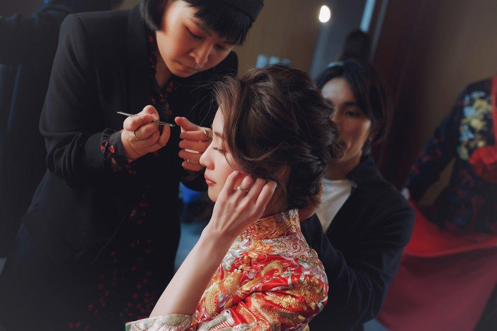wedding-781 - J-Love 婚禮攝影團隊《結婚吧》