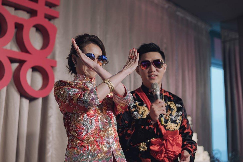 wedding-836 - J-Love 婚禮攝影團隊《結婚吧》